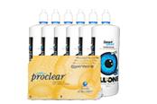 Proclear pakke-tilbud - Billige kontaktlinser!