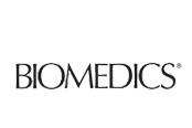 Biomedics kontaktlinser