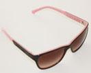 Armani solbriller EA4004 504613