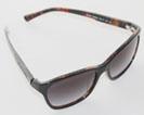 Armani solbriller EA4004 50498G