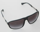 Armani solbriller EA4029 50638G