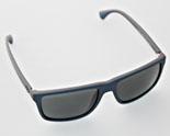 Armani solriller EA4033 523087