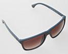 Emporio Armani solbriller EA4033 523113