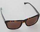 Enporio Armani solbriller billige EA4041 502673