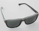 Emporio Armani billige solbriller EA4041 534687