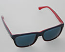 Armani solbriller EA4041 534780