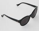Gucci solbriller GG 5010/C/S 807 (Y1)
