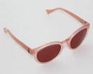 Gucci solbriller GG 5010/C/S  N80 (LJ)