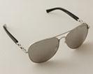 Michael Kors solbriller MK1003 10016G