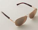 Michael Kors solbriller MK1003 1003R5