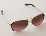 Michael Kors solbriller MK5004 101414
