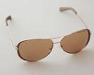 Michael Kors solbriller MK5004 1071R1