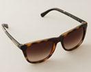 Michael Kors solbriller MK6009 301013