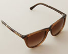 Michael Kors solbriller MK6009 301113