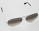 RayBan Aviator solbriller RB3025 003/32