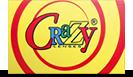 Crazy Lenses farvede motiv-linser