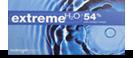 Extreme H2O 54% bløde månedslinser