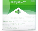 Frequency 1-day bløde en-dagslinser