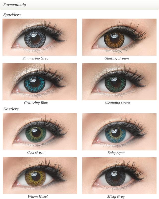 44ca94693 FreshKon Colors Fusion | Køb flotte farvede linser online | Gratis ...