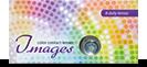 Images Daily 1-dags farvede kontaktlinser