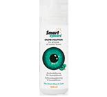 Saltvand til kontaktlinser | Smart Eyecare 250ml