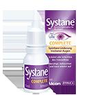 Systane COMPLETE øjendråber 5ml | Alcon