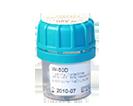 W-50-D bløde langtids-kontaktlinser